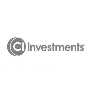 ci Investments logo_grey