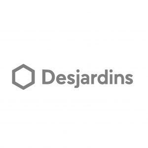 desjardins_grey