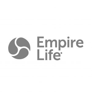 empire life logo_grey