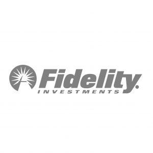fidelity logo_grey