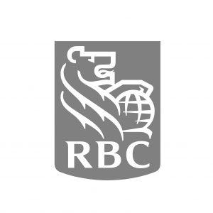 rbc logo_grey