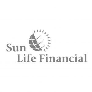 sun life logo_grey